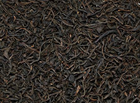 Thé noir Assam Hatidubi d'Inde boutique Histoires de thés à Cosne-sur-Loire 58200