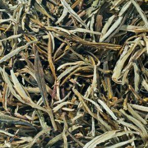 Thé jaune de Chine boutique Histoires de thés à Cosne-sur-Loire 58200