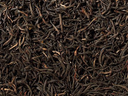 Thé noir Rukeri du Rwanda BIO boutique Histoires de thés à Cosne-sur-Loire 58200