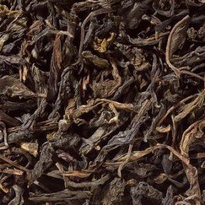 Thé vert Choui Fong boutique Histoires de thés à Cosne-sur-Loire 58200