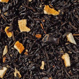 Thé noir Oriental boutique Histoires de thés à Cosne-sur-Loire 58200
