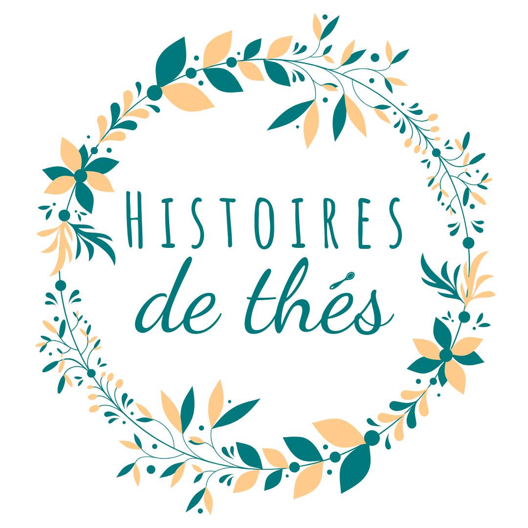 Histoires de Thés