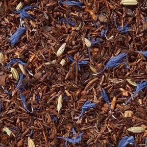 Rooibos Myrtille BIO boutique Histoires de thés à Cosne-sur-Loire 58200