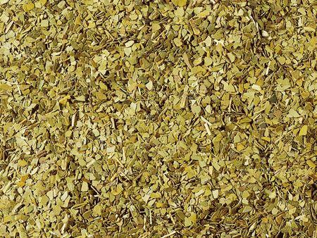 Maté vert Brésilien boutique Histoires de thés à Cosne-sur-Loire 58200