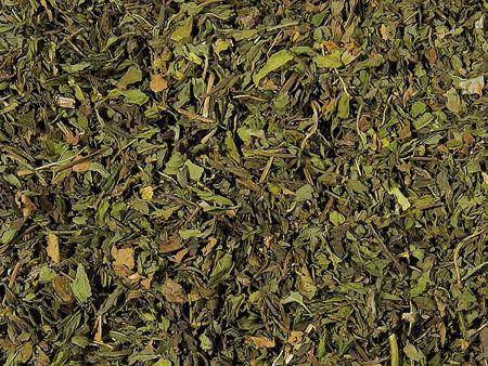 Menthe Nana Mint boutique Histoires de thés à Cosne-sur-Loire 58200