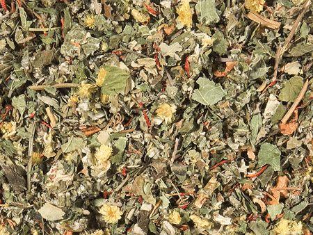 Tisane Family Tea boutique Histoires de thés à Cosne-sur-Loire 58200