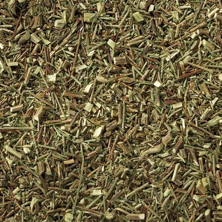 Rooibos vert BIO boutique Histoires de thés à Cosne-sur-Loire 58200