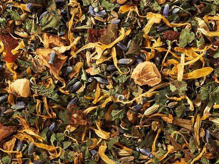Tisane Lavande boutique Histoires de thés à Cosne-sur-Loire 58200