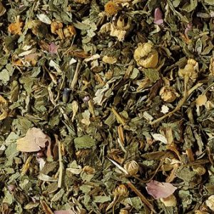 Tisane Perfect World boutique Histoires de thés à Cosne-sur-Loire 58200