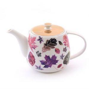 Théière Maple boutique Histoires de thés à Cosne-sur-Loire 58200