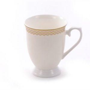 Tasse haute Mable boutique Histoires de thés à Cosne-sur-Loire 58200