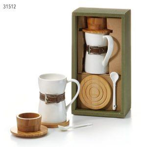Coffret Luuk boutique Histoires de thés à Cosne-sur-Loire 58200