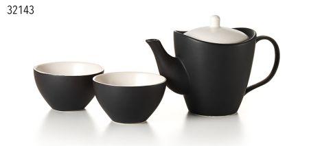 Service à thé Yuzo boutique Histoires de thés à Cosne-sur-Loire 58200