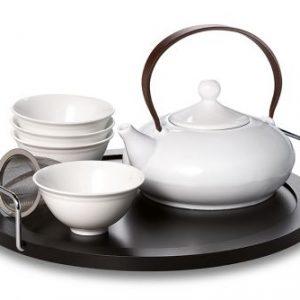 Service à thé Elea boutique Histoires de thés à Cosne-sur-Loire 58200