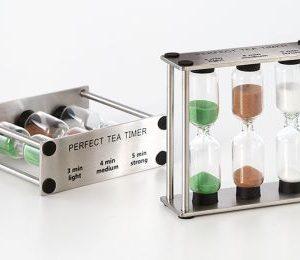 Sablier 3 infusions boutique Histoires de thés à Cosne-sur-Loire 58200