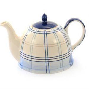 Théière céramique Tomke boutique Histoires de thés à Cosne-sur-Loire 58200