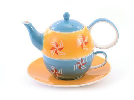 Solitaire Skalle boutique Histoires de thés à Cosne-sur-Loire 58200