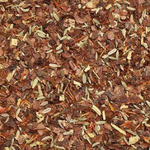 Infusion cacao réglisse fenouil boutique Histoires de thés à Cosne-sur-Loire Nièvre 58200