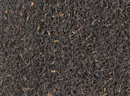 Thé noir d'Hambourg boutique Histoires de Thés à Cosne-sur-Loire 58200