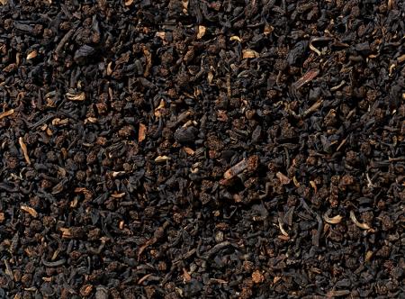Thé noir Assam déthéiné boutique Histoires de thés à Cosne-sur-Loire 58200
