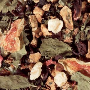 Infusion pastèque menthe histoires de thés boutique à Cosne-sur-Loire 58200