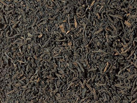 Thé noir déthéiné Ceylan boutique Histoires de thés à Cosne-sur-Loire 58200