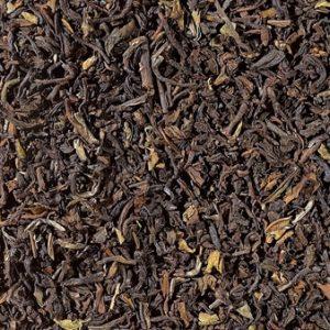 Thé noir du Matin boutique à Cosne-sur-Loire Nièvre