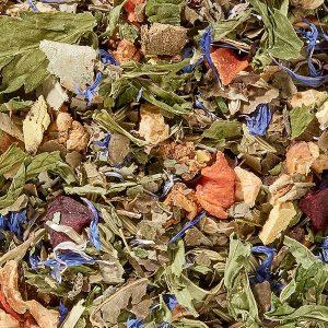 Infusion chanvre et fenouil boutique Histoires de thés