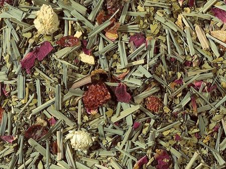 Infusion Carême boutique Histoires de thés