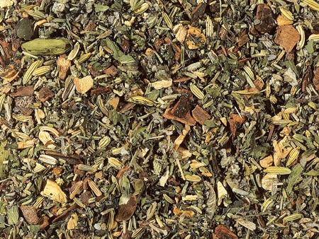 Infusion Homme boutique Histoires de thés