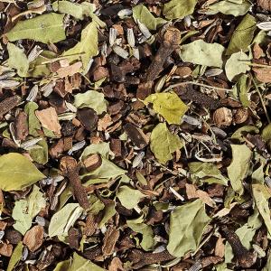 Infusion Chai Chocolat BIO Histoires de thés