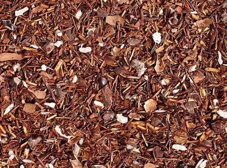 Rooibos rhum truffes boutique Histoires de thés