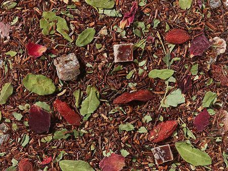 Roobios Goji Moringa boutique Histoires de thés