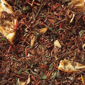 Rooibos Orange Menthe boutique Histoires de thés dans la Nièvre
