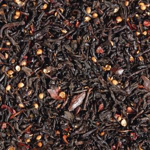 Thé noir chocolat boutique Histoires de thés