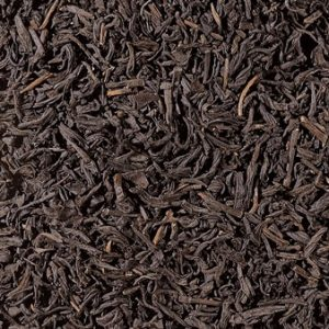 Thé noir Litchi boutique Histoires de thés