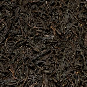 Thé noir semi-fermenté Oolong boutique Histoires de thés
